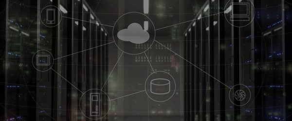 Future Cloud Computing Predicted By Gartner, Forrester, and Amalgam Insights