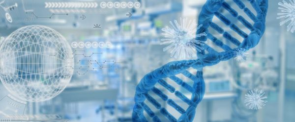 Role of AI and Big Data in the Quest of Vaccines and Drug Development