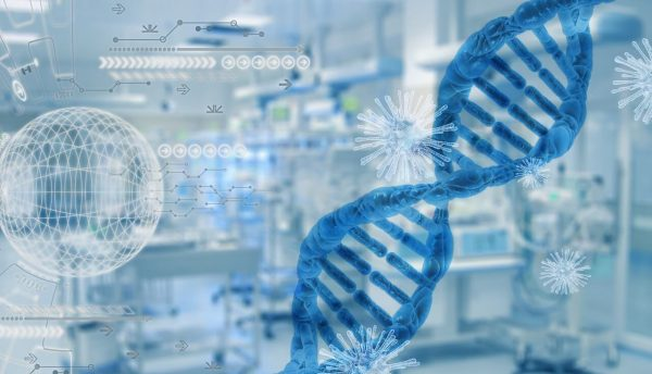Role-of-AI-and-Big-Data-for-Vaccines
