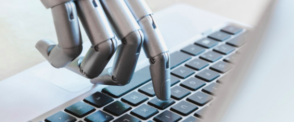Why Chatbots are the Future of E-Commerce Business?