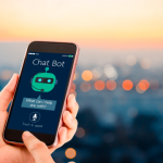 Nine Exciting Examples of Chatbot Services From Ecommerce, Medical, and RolePlay