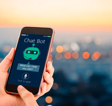chatbot-examples-in-industry