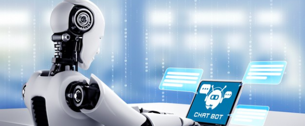 Advantages, Risks, and Use Cases of Chatbots in Health Care
