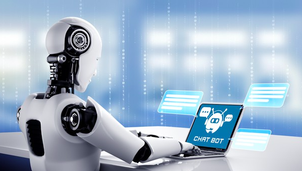 chatbot-in-healthcare